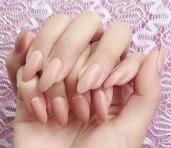m nail salon aspinwall pittsburgh