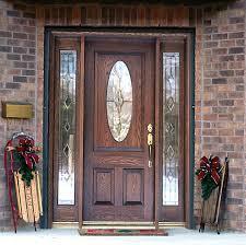 brown front doorBrown Entry Door  Pilotprojectorg
