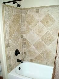 bathtub surround tile bathtub surround tile ideas marble tub surround install bathtub surround over ceramic tile