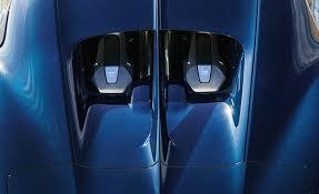 2018 bugatti chiron engine. contemporary bugatti view photos for 2018 bugatti chiron engine