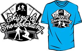 Free T Shirt Logo Designer T Shirt Logo Png T Shirt Print Design Vector Transparent