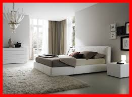 Wonderfull Design Your Own Bedroom Luxury Hotel Room Layout Master Cool Design Own Bedroom