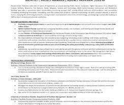 Higher Education Resume Higher Education Resume Samples Cv Cover Letter Administration 10
