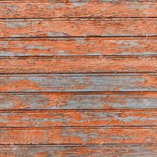 barn wood background. Frame Old Barn Wood Background. Brown Red Wooden Square Texture. Timber Isolated Wallpaper. Background