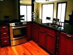 diamond cabinets prelude nelson kitchen reviews diamond prelude cherry beautifully