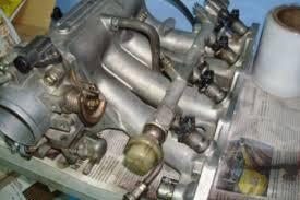 bmw i automatic transmission diagram petaluma 2006 bmw x5 fuel pump relay location on 1997 bmw 318i wiring diagram