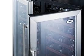 swc3066 summit appliance