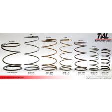 Tial 002953 Mvs Bk 38 Mm External Wastegate Black Color Includes All Springs