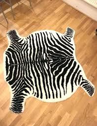 zebra rug ikea large size of high zebra rugs in area rugs also zebra zebra rug