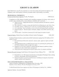 paralegal resume sample pdf pdf paralegal resume law sample    real estate resume samples source http vyturelis commercial real