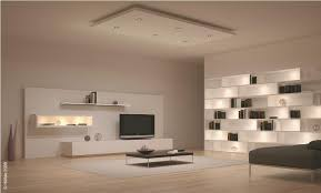 amazing of modern light fixtures for living room modern floor lamps for living room lights home landscapings