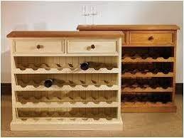 wine bottle storage furniture. Wine Bottle Storage Cabinet Furniture O