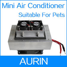 air conditioning dog house. mini air conditioner for dog house bedroom design cooling system conditioning f
