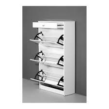 strathmore solid walnut furniture shoe cupboard cabinet. White Shoe Cabinet Furniture. Napoli (White High Gloss \\u0026 Black Strathmore Solid Walnut Furniture Cupboard