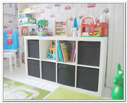 ikea childrens storage furniture. Unique Furniture DecorationMost Precise Childrens Playroom Storage Ideas 42 Room For  Decoration Creative Images Ikea Organizer In Furniture U