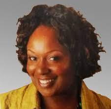 Roxanne Gray – George E. Johnson Properties