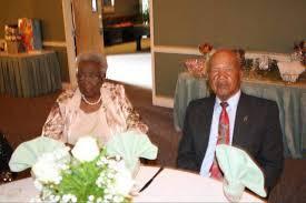 "Bernie Pringle, called SC's ""oldset black farmer,"" turns 100 | The ..."