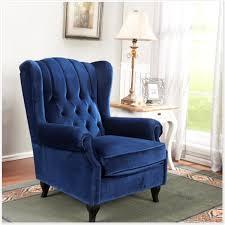 get ations spot european neoclassical flannel minimalist living room balcony leisure fabric sofa single sofa chair sofa chair