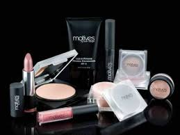 motives by loren ridinger is a trusted name in makeup skin care and body care securely for your favorite cosmetics and beauty s