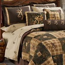 full size of bedding design french country bedding sets for king queen comforter rustic