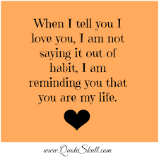 Love Quotes For Him Mesmerizing Love Quotes For Him New Love Quotes For Him PureLoveQuotes