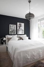 Black Palms Interior Goals Wohnen Auf Kleinen Raum Bedroom