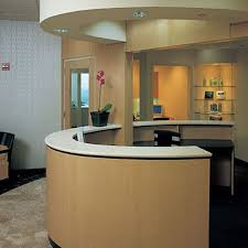 best dental office design. Lincoln Park Dentist 8 Best Dental Office Images On Pinterest Design N