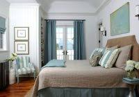 ... Blue And Brown Bedroom Decorating Ideas Inspirational Turquoise And Brown  Bedroom Ideas Best Turquoise Bedrooms Ideas ...
