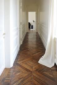 hardwood floor designs. Fine Designs Wood Floors Design Modern On Floor For Best 25 Hardwood Ideas  Pinterest 6 Designs S