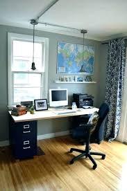 home office light. Home Office Light Fixtures Cool Fluorescent I