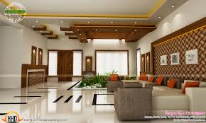 Small Picture Modern And Unique Dining Kitchen Interior Kerala Home Home