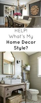 Home Decor Images best 20 home decor styles ideas decorating tips 7625 by uwakikaiketsu.us