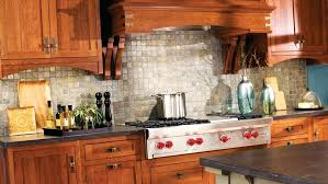 craftsman style kitchens craftsman style kitchen cabinets for how to create ideas craftsman style home kitchens