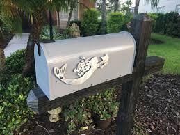 metal mailbox flag. Like This Item? Metal Mailbox Flag