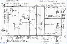 teco motor thermistor wiring diagram solar powered pond pumps and Split Phase Motor Wiring Diagram teco motor wiring diagram kwikpikme alpine 9853 sd within