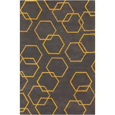 patterned jute area rugs purple patterned area rugs blue patterned area rugs blue fl area rugs teal fl area rugs black and white patterned area rugs