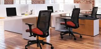ofc office furniture. Office Chairs Ofc Furniture