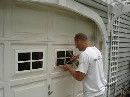 Garage Door garage door panel replacement photographs : Replace Garage Door Panels Only - Wageuzi