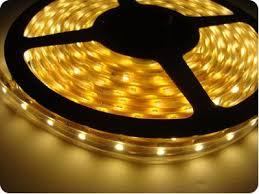 outdoor led strip lights waterproof. warm white smd 3528 flexi-strip lights,5m-300leds,12v dc, waterproof - string led lights|battery operated lights|outdoor lights | indoor outdoor strip