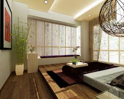 great zen inspired furniture. great zen colors for bedroom best design ideas inspired furniture