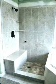 height of shower bench bench in shower bench in shower built in shower bench extended chair