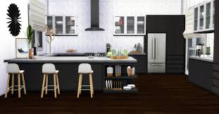 sims 3 cc furniture. Donate Sims 3 Cc Furniture
