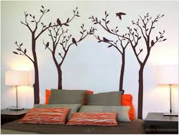 interior design stunning wall paintings for bedroomseenage boys pictures decorree painting bedroom designs girls kids 99