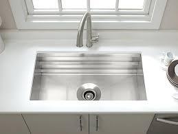 kitchen sinks for sale in kenya stores near me sink faucets moen