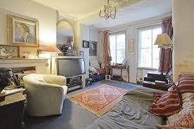 2 Bedroom Apartments London Ontario Exterior Decoration Custom Decorating Ideas