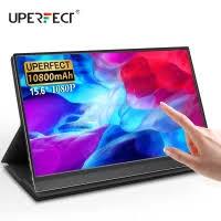 Buy <b>UPERFECT Monitors</b> Online | lazada.sg