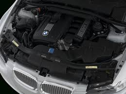 2014 bmw 320i engine diagram wiring diagram library 2014 bmw 320i engine diagram simple wiring diagram2014 bmw 320i engine diagram wiring schematic data chevy