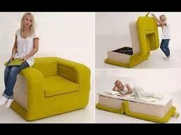space saver furniture ideas. creative space saving furniture ideas saver s