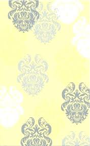 yellow and white area rug fantastic the