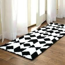 aztec runner rug runner rug black and white better homes and gardens se runner rug aztec runner rug